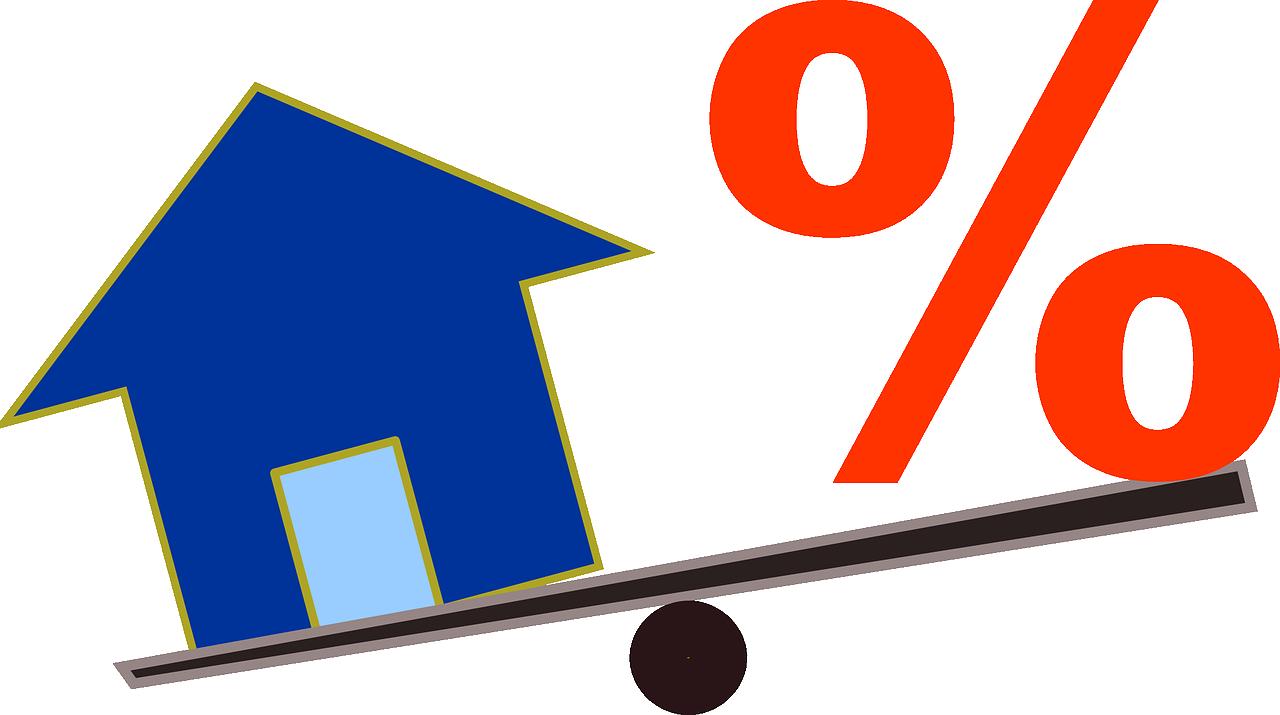 budget, home, loan
